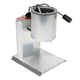 Do-it DO-iT Lood smelt pot voor +/- 4.5 Kg lood