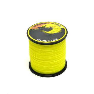 Midnight Moon Fishing Line (6 x 1/4LB spool)
