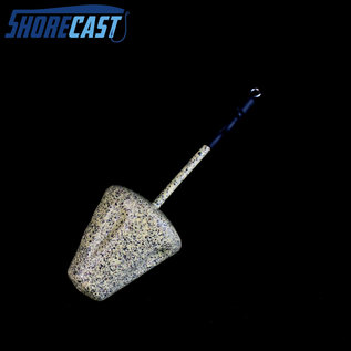 Shorecast The Pod