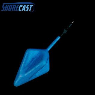 Shorecast Star Lead