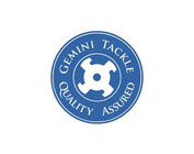 Gemini Tackle