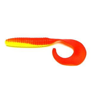 Magnum Twister