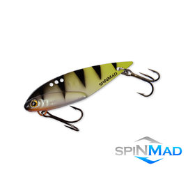 SPINMAD AMAZONKA 5g   -   0401