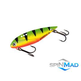 SPINMAD AMAZONKA 5g   -   0414