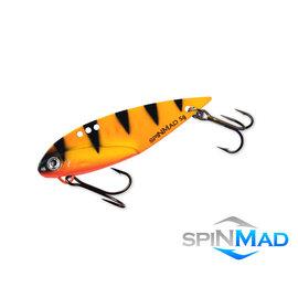 SPINMAD AMAZONKA 5g   -   0413