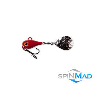 SPINMAD BIG 4g   -   1204