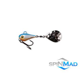SPINMAD BIG 4g   -   1205