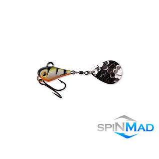 SPINMAD BIG 4g   -   1207