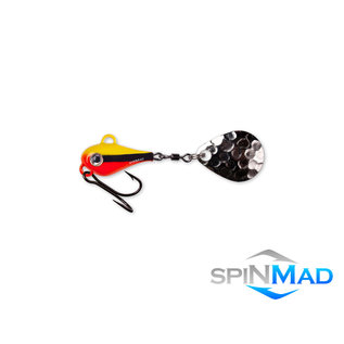 SPINMAD BIG 4g   -   1209