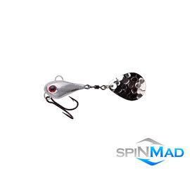 SPINMAD BIG 4g   -   1210