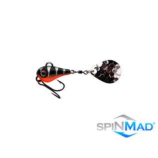 SPINMAD BIG 4g   -   1213