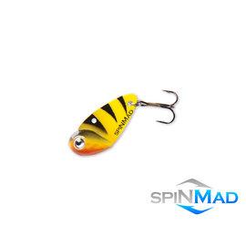 SPINMAD CMA 2.5g   -   0101