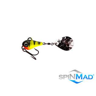 SPINMAD BIG 4g   -   1214