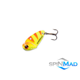 SPINMAD CMA 2.5g   -   0103