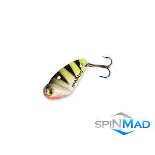 SPINMAD CMA 2.5g   -   0113