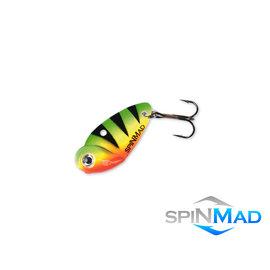 SPINMAD CMA 2.5g   -   0114