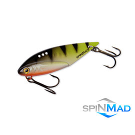 SPINMAD HART 9g   -   0506