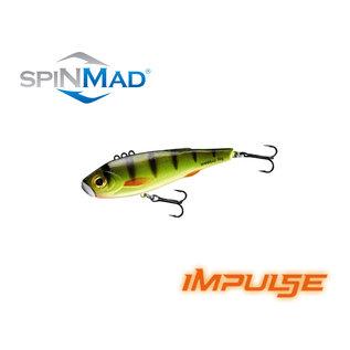 SPINMAD IMPULSE 10g   -   2605