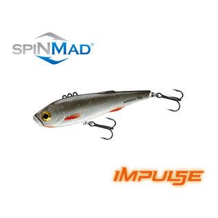 SPINMAD IMPULSE 20g   -   2701