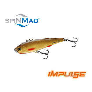 SPINMAD IMPULSE 20g   -   2702