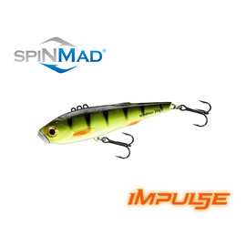 SPINMAD IMPULSE 20g   -   2705