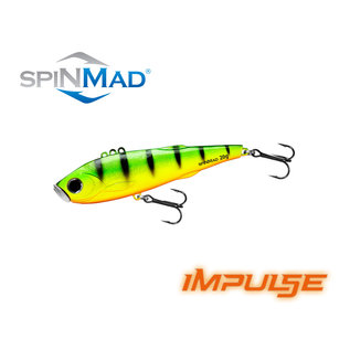 SPINMAD IMPULSE 20g   -   2706