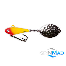 SPINMAD JAG 18g   -   0905