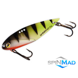SPINMAD KING 12g   -   1602