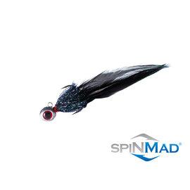 SPINMAD KOGUT 4g   -   1712