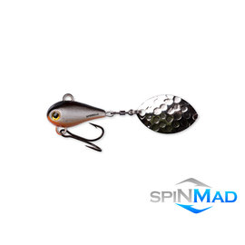SPINMAD MAG 6g   -   0701