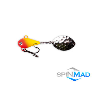 SPINMAD MAG 6g   -   0702