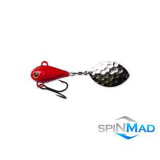 SPINMAD MAG 6g   -   0703