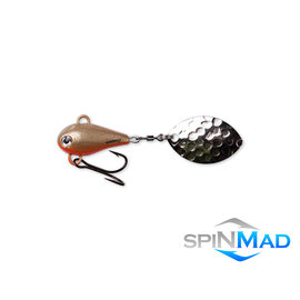 SPINMAD MAG 6g   -   0704