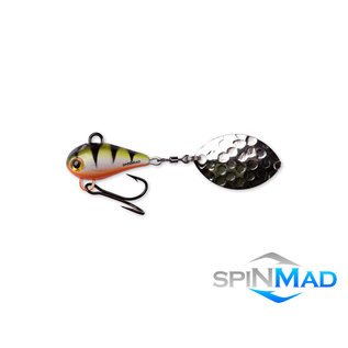 SPINMAD MAG 6g   -   0708