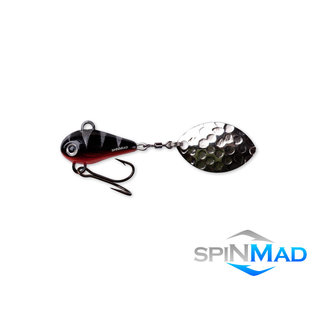 SPINMAD MAG 6g   -   0709