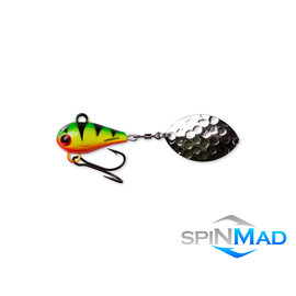 SPINMAD MAG 6g   -   0710