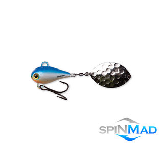 SPINMAD MAG 6g   -   0711