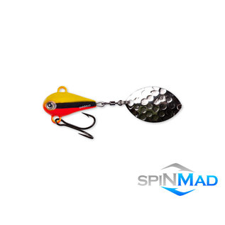 SPINMAD MAG 6g   -   0712