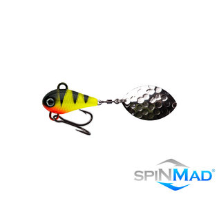 SPINMAD MAG 6g   -   0714