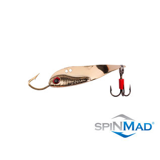 SPINMAD NEMO 3g   -   1108