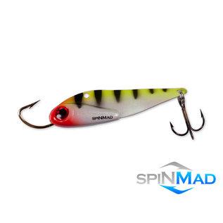 SPINMAD SKAT 6g   -   1301