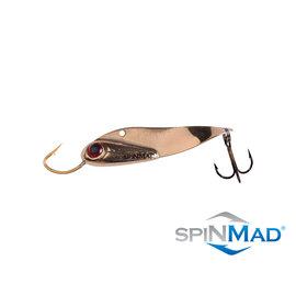 SPINMAD SKAT 6g   -   1308