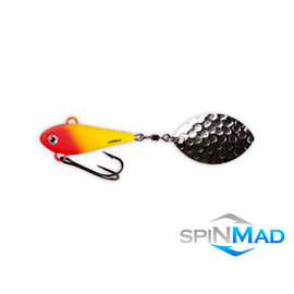 SPINMAD WIR 10g   -   0803