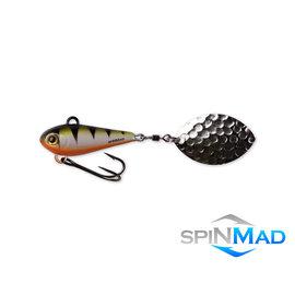 SPINMAD WIR 10g   -   0807