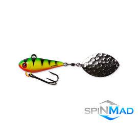 SPINMAD WIR 10g   -   0809