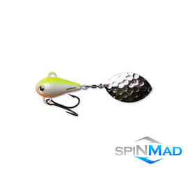 SPINMAD MAG 6g   -   0706