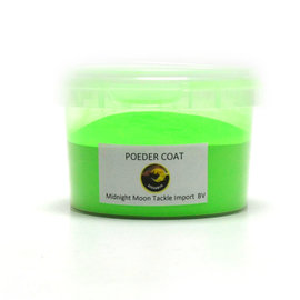 Midnight Moon Powder Coating (1 x 100 gr)
