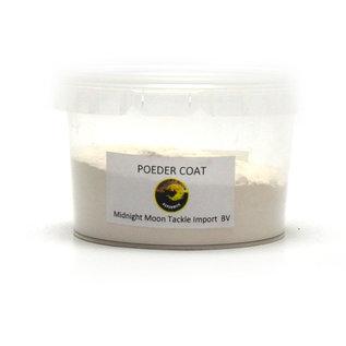 Midnight Moon Powder Coating (1 x 100 gr)