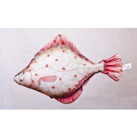Gaby The Flounder  (40 cm)