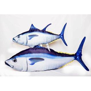 The Tuna  (160 cm)